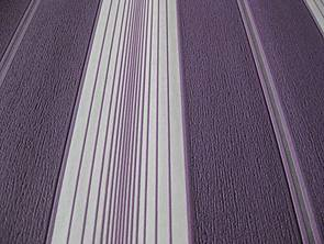 Malerbetrieb mertens tapezierarbeiten for Tapeten verkauf