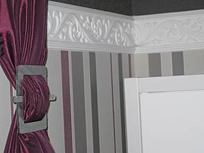 malerbetrieb mertens tapezierarbeiten. Black Bedroom Furniture Sets. Home Design Ideas